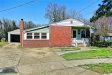 Photo of 9109 Poppy Court, Norfolk, VA 23503 (MLS # 10183225)