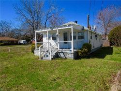 Photo of 1211 Shell Road, Hampton, VA 23661 (MLS # 10183256)