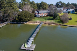 Photo of 7315 Camellia Lane, Norfolk, VA 23505 (MLS # 10183292)