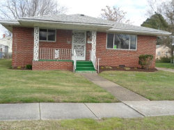 Photo of 3216 Armistead Drive, Portsmouth, VA 23704 (MLS # 10183302)