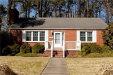 Photo of 6322 Hudson Avenue, Norfolk, VA 23502 (MLS # 10183313)