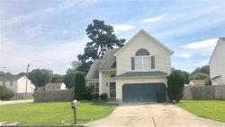 Photo of 498 Trumble Lane, Newport News, VA 23608 (MLS # 10183333)