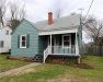 Photo of 514 Newport News Avenue, Hampton, VA 23669 (MLS # 10183342)