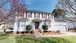 Photo of 1537 Plantation Lakes Circle, Chesapeake, VA 23320 (MLS # 10183379)
