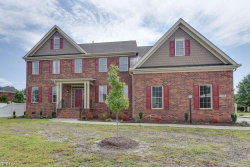 Photo of 1348 Simon Drive, Chesapeake, VA 23320 (MLS # 10183399)