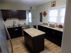Photo of 515 Lasalle Avenue, Hampton, VA 23661 (MLS # 10183416)