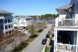Photo of 8304 N View Boulevard, Norfolk, VA 23518 (MLS # 10183467)