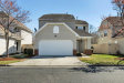 Photo of 2941 Big Bend Drive, Unit 71, Chesapeake, VA 23321 (MLS # 10183487)