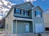 Photo of 1320 Hoover Avenue, Chesapeake, VA 23324 (MLS # 10183922)