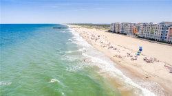 Photo of 3738 Sandpiper Road, Unit 404B, Virginia Beach, VA 23456 (MLS # 10183993)