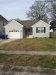 Photo of 806 Brentwood Drive, Norfolk, VA 23518-3610 (MLS # 10184053)
