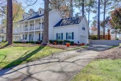Photo of 519 Country Club Boulevard, Chesapeake, VA 23322 (MLS # 10184109)