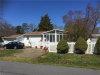 Photo of 450 Benthall Road, Hampton, VA 23664 (MLS # 10184163)