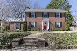 Photo of 1707 North Brandon Avenue, Norfolk, VA 23507 (MLS # 10184549)