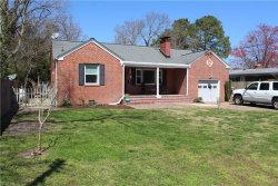 Photo of 1528 Condor Avenue, Norfolk, VA 23518-2902 (MLS # 10184679)