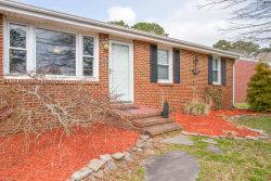 Photo of 1505 Hawthorne Circle, Chesapeake, VA 23325 (MLS # 10184756)
