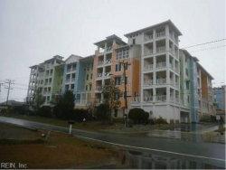 Photo of 3700 Sandpiper Road, Unit 413, Virginia Beach, VA 23456 (MLS # 10184813)