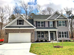 Photo of 501 Fiddlestick Arch, Chesapeake, VA 23320 (MLS # 10184828)