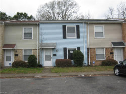 Photo of 1622 Darren Circle, Portsmouth, VA 23701 (MLS # 10185056)