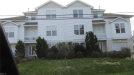 Photo of 2516 Beaufort Avenue, Unit B, Virginia Beach, VA 23455 (MLS # 10185171)