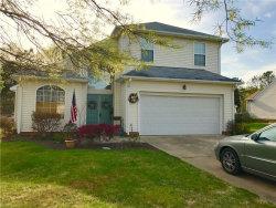 Photo of 724 Hawkhurst Drive, Chesapeake, VA 23322 (MLS # 10185377)