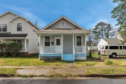 Photo of 1011 E Balview Avenue, Norfolk, VA 23503 (MLS # 10186118)