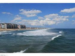 Photo of 3738 Sandpiper Road, Unit 325B, Virginia Beach, VA 23456 (MLS # 10186196)