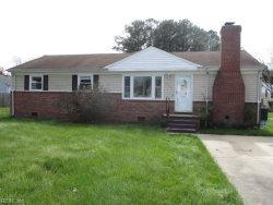 Photo of 420 Guynn Avenue, Chesapeake, VA 23323 (MLS # 10186297)