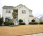 Photo of 5031 Ocean Way, Norfolk, VA 23518 (MLS # 10186369)