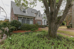 Photo of 6048 Eastwood Terrace, Norfolk, VA 23508 (MLS # 10186446)
