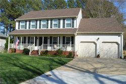 Photo of 525 Archer Place, Chesapeake, VA 23322 (MLS # 10186624)