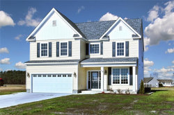 Photo of 116 Red Maple Drive, Elizabeth City, NC 27909 (MLS # 10186783)