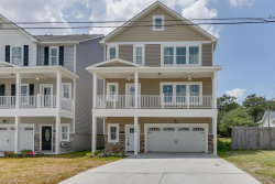 Photo of 9543 18th Bay Street, Norfolk, VA 23518 (MLS # 10187186)