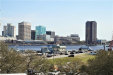 Photo of One Crawford Parkway, Unit 405, Portsmouth, VA 23704 (MLS # 10187405)