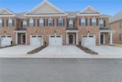 Photo of 1128 Chatham Lane, Unit 8, Chesapeake, VA 23320 (MLS # 10187445)