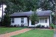 Photo of 406 Pine Grove Avenue, Hampton, VA 23669 (MLS # 10187643)