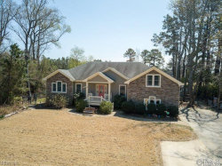 Photo of W Street, Currituck County, NC 27966 (MLS # 10187647)