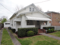 Photo of 134 D View Avenue, Norfolk, VA 23503 (MLS # 10187834)
