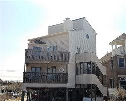 Photo of 1140 East Ocean View Avenue, Unit E, Norfolk, VA 23503 (MLS # 10187900)