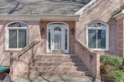Photo of 860 Beckley Lane, Chesapeake, VA 23322 (MLS # 10188044)