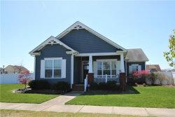 Photo of 2204 Kirkby Lane, Unit 94, Virginia Beach, VA 23456 (MLS # 10188057)