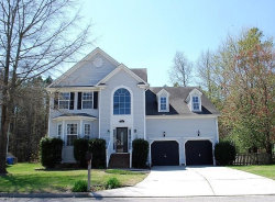 Photo of 406 Sagen Arch, Chesapeake, VA 23323 (MLS # 10188259)