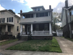 Photo of 1329 Westover Avenue, Norfolk, VA 23507 (MLS # 10188378)