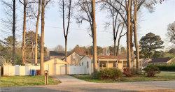 Photo of 1255 Altoona Street, Chesapeake, VA 23320 (MLS # 10188677)