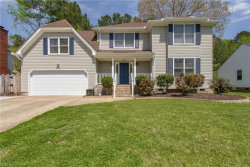 Photo of 550 Royal Grant Drive, Chesapeake, VA 23322 (MLS # 10188772)