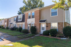 Photo of 1503 Darren Circle, Portsmouth, VA 23701 (MLS # 10188802)