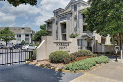 Photo of 411 Harbour Point, Unit 202, Virginia Beach, VA 23451 (MLS # 10188815)