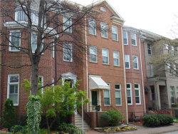 Photo of 264 Yarmouth Street, Norfolk, VA 23510 (MLS # 10188936)