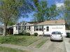 Photo of 2708 Birch Street, Norfolk, VA 23513 (MLS # 10189029)