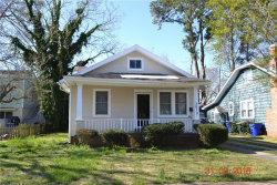 Photo of 3619 Radford Street, Norfolk, VA 23513 (MLS # 10189164)